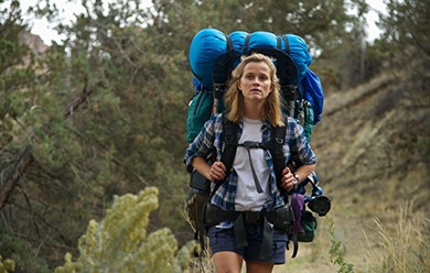 Watch Wild Full Movie Streaming Online 2014.
